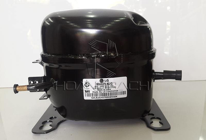 Home Air Compressor Uses